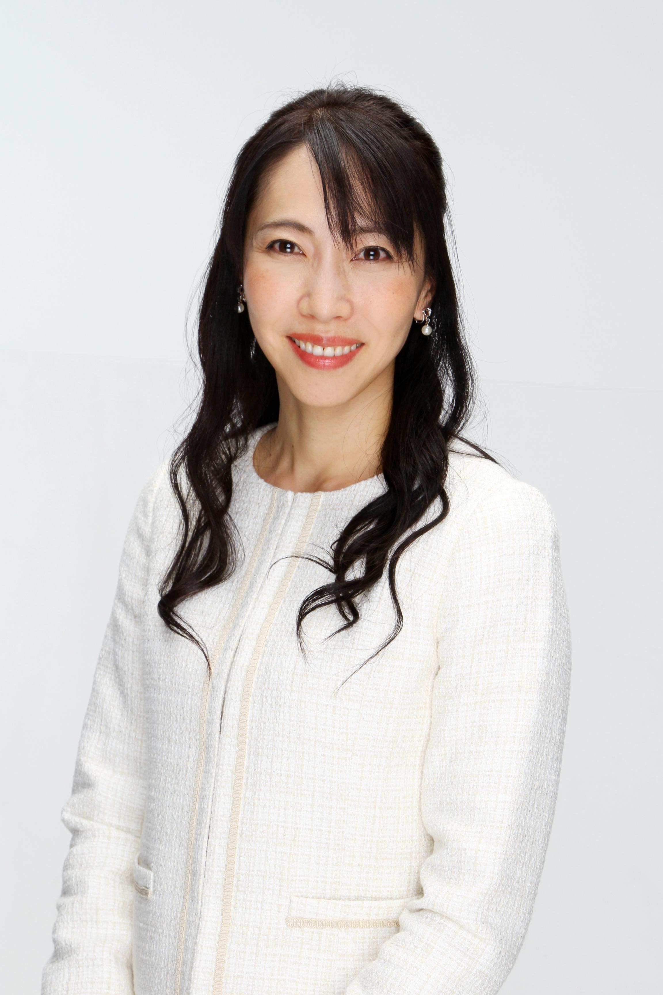 若井 友紀子