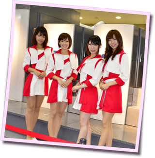 JGAS2013 市川由紀・章恵・萌乃・坂井希 (3)__