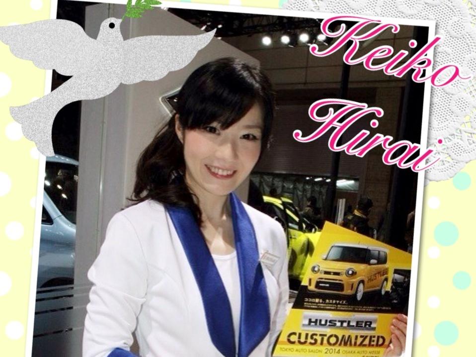 Hirai1_0