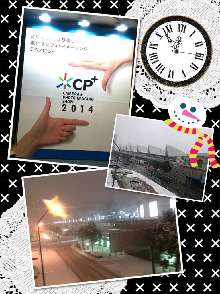 CP+2014_s