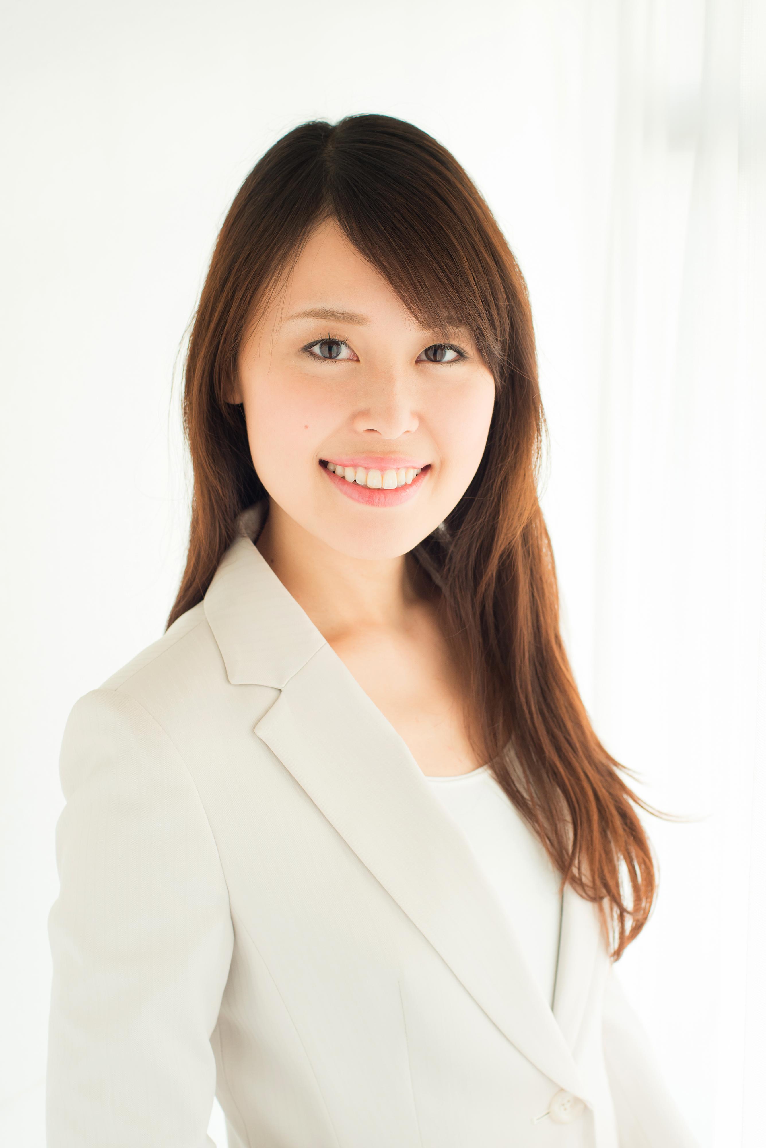 竹田 萩子
